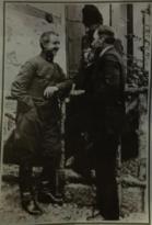 Atatürk Hakkında …